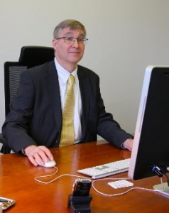 Walter Reichard | Versicherungsrecht