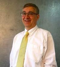 Advogado Walter Reichard