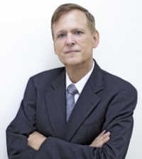 Rechtsanwalt Wolffhart von Auer